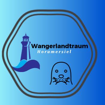 Wangerlandtraum